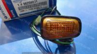 Повторитель поворотов Нексия (желтый) GM 96208831