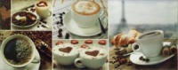 Декор АТЕМ Home Coffee Heart 20х50 см