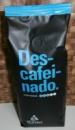 Іспанська кава Burdet без кофеїну