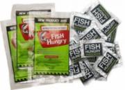 Активатор клева Fish Hungry (пакетики)