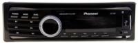 Pioneer JD-340 (USB, SD, FM, AUX, ПУЛЬТ)