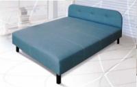 Кровать «Лучина»