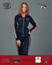 Спортивный костюм Playnew 307