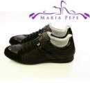 Мужские кроссовки Andrea Morelli