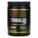 Universal Nutrition, Tribulus Pro, 110 капсул