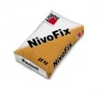 НивоФикс -Клей для пенополистерола BAUMIT (25кг)