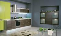 Дизайнерская мебель от студии Raumplus в Харькове