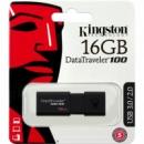 USB Flash drive Kingston DataTraveler 100 G3 16GB USB3.0