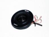 Колонки (динамики) SONY xs-H99 пищалки (твитер)