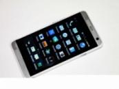 Смартфон HTC ONE М8