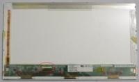 Экран для ноутбука LP156WH2-TL RB