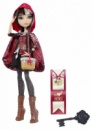 Ever After High Cerise Hood Fashion Doll, Сериз Худ