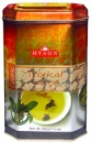 Чай Хайсон Tropical Cocktail Тропический коктейль 250 г жб
