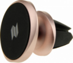 Автодержатель Rock Space Universal Air Vent Magnetic Car Mount II Rose gold (POWB14)