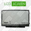 Матрица 10,1  CHIMEI N101L6-L0D LED SLIM ( Официальный сайт для заказ WWW.LCDSHOP.NET )
