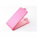 Флип-чехол для ZOPO ZP780 (цвет розовый)