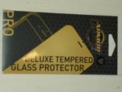 Защитное стекло Armor Garde для Lenovo S1 lite