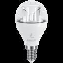 Лампы глоб (g45, g95)