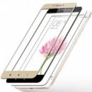 Защитное стекло для Xiaomi Mi 5 Full Screen