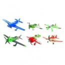 Набор самолетов Planes - Летачки
