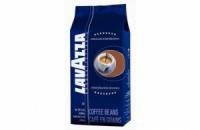 Кава зернова Lavazza Grand Espresso 1000 гр.
