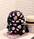 3-30 Оригинальный женский рюкзак / Прогулочный рюкзак / Молодежный рюкзак