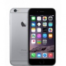 IPhone 6, 2 ГБ, 2