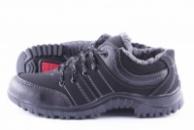 Koobeek:Зимние мужские кроссовки №2 Оптом