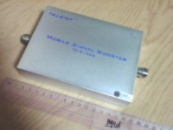 GSM усилитель (репитер)TE-9102А SA 900MHz комплект
