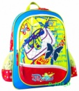 Рюкзак ранец для Девочки школьный - Акция. Самая Низкая цена!