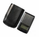 Весы карманные ювелирные 6201