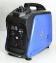 Генератор - инвертор четырехтактный Weekender X2000i