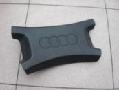 Кнопка сигнала Ауди 100 С3 80 Б3 90 200 Coupe quattro