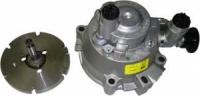 542055510 Насос топливный низкого давления DAF CF75/85 XF95