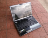 Toshiba P300 (intel)