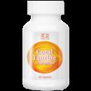 Корал Таурин - Coral Taurine