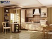 Кухня Бася-1