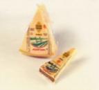 Сыр Grana Padano 200гр.