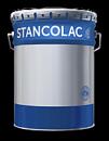 Термостойкая краска Stancolac PYROLAC 600 (Пиролак 600) 1кг