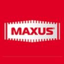 Лампочки MAXUS
