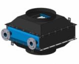 Утилизатор (Рекуператор) для котла 200 кВт