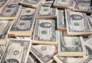 Учебное пособие - Управленческий учет - бюджетирование и планирование на предприятии