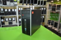 HP/ Intel Core 2 Duo E8500/ 4Gb DDR3/ 250Gb HDD