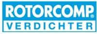 Фильтра Rotorcomp (Роторкомп)