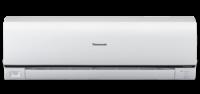 Кондиционер Panasonic CS-W9NKD / CU-W9NKD Deluxe