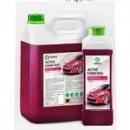 Активная пена «Active Foam Red» 1 литр