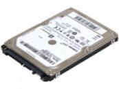 Жесткий диск SAMSUNG ST500LM012