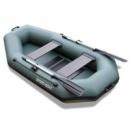 Двухместная лодка Laguna L 240 LS