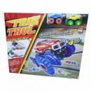 Канатный детский трек TRIE TRUL на две машинки (BB883)
