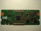 T-CON LC260WXE-SBA1 6870C-0250A